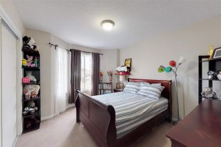 Photo 17: 2505 42 Street in Edmonton: Zone 29 Townhouse for sale : MLS®# E4227113