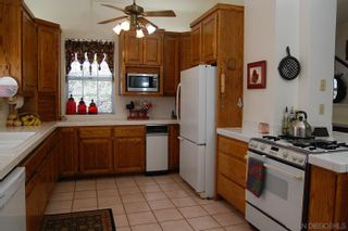 Photo 10: PAUMA VALLEY House for sale : 5 bedrooms : 20121 Hwy 76
