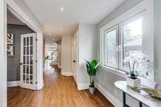 Photo 3: 3 Walford Road in Toronto: Kingsway South House (2-Storey) for sale (Toronto W08)  : MLS®# W5361475