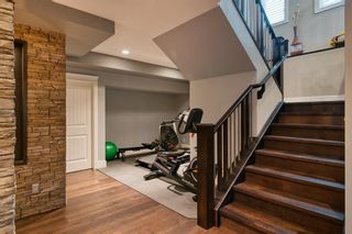 Photo 26: 69 Waters Edge Drive: Heritage Pointe Detached for sale : MLS®# A1148689