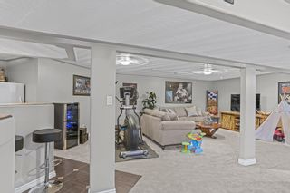 Photo 17: 113 63212 Rge Rd 423: Rural Bonnyville M.D. House for sale : MLS®# E4175900