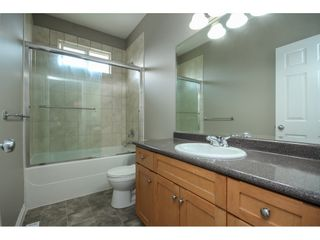 """Photo 16: 33039 BOOTHBY Avenue in Mission: Mission BC House for sale in """"Cedar Valley Estates"""" : MLS®# R2091912"""