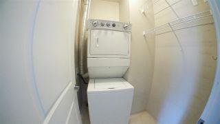 Photo 5: 315 13321 102A Avenue in Surrey: Whalley Condo for sale (North Surrey)  : MLS®# R2591566