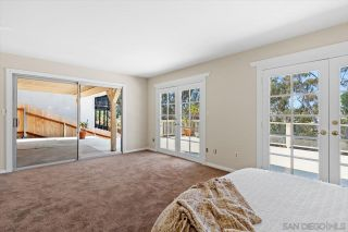 Photo 17: BAY PARK House for sale : 4 bedrooms : 3636 Mount Laurence Dr in San Diego