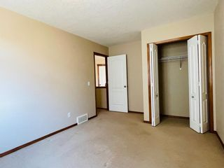 Photo 35: 213 Hawkmere Close: Chestermere Detached for sale : MLS®# A1141076