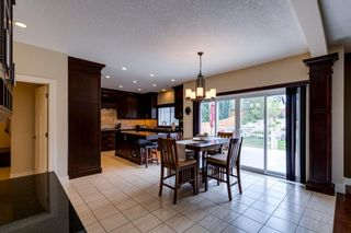 Photo 11: 976 East Chestermere Drive W: Chestermere Detached for sale : MLS®# A1140709