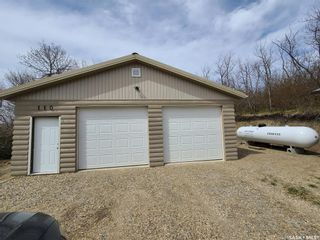 Photo 47: 110 Indian Point in Crooked Lake: Residential for sale : MLS®# SK854330