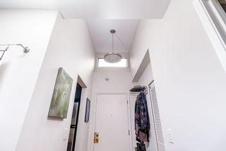 Photo 15: 306 550 E 6TH AVENUE in Vancouver: Mount Pleasant VE Condo for sale (Vancouver East)  : MLS®# R2350628