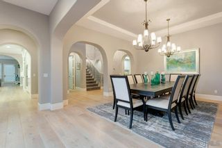 Photo 4: RANCHO SANTA FE House for sale : 4 bedrooms : 8176 Pale Moon Rd in San Diego