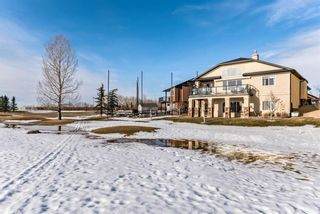 Photo 32: 1207 Highland Green Bay NW: High River Detached for sale : MLS®# A1074887