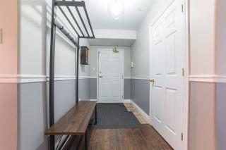 Photo 3: 107 512 Parkland Drive in Halifax: 5-Fairmount, Clayton Park, Rockingham Residential for sale (Halifax-Dartmouth)  : MLS®# 202100938