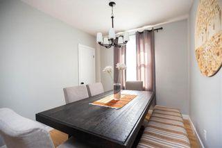 Photo 9: 971 Nairn Avenue in Winnipeg: East Elmwood Residential for sale (3B)  : MLS®# 202019032