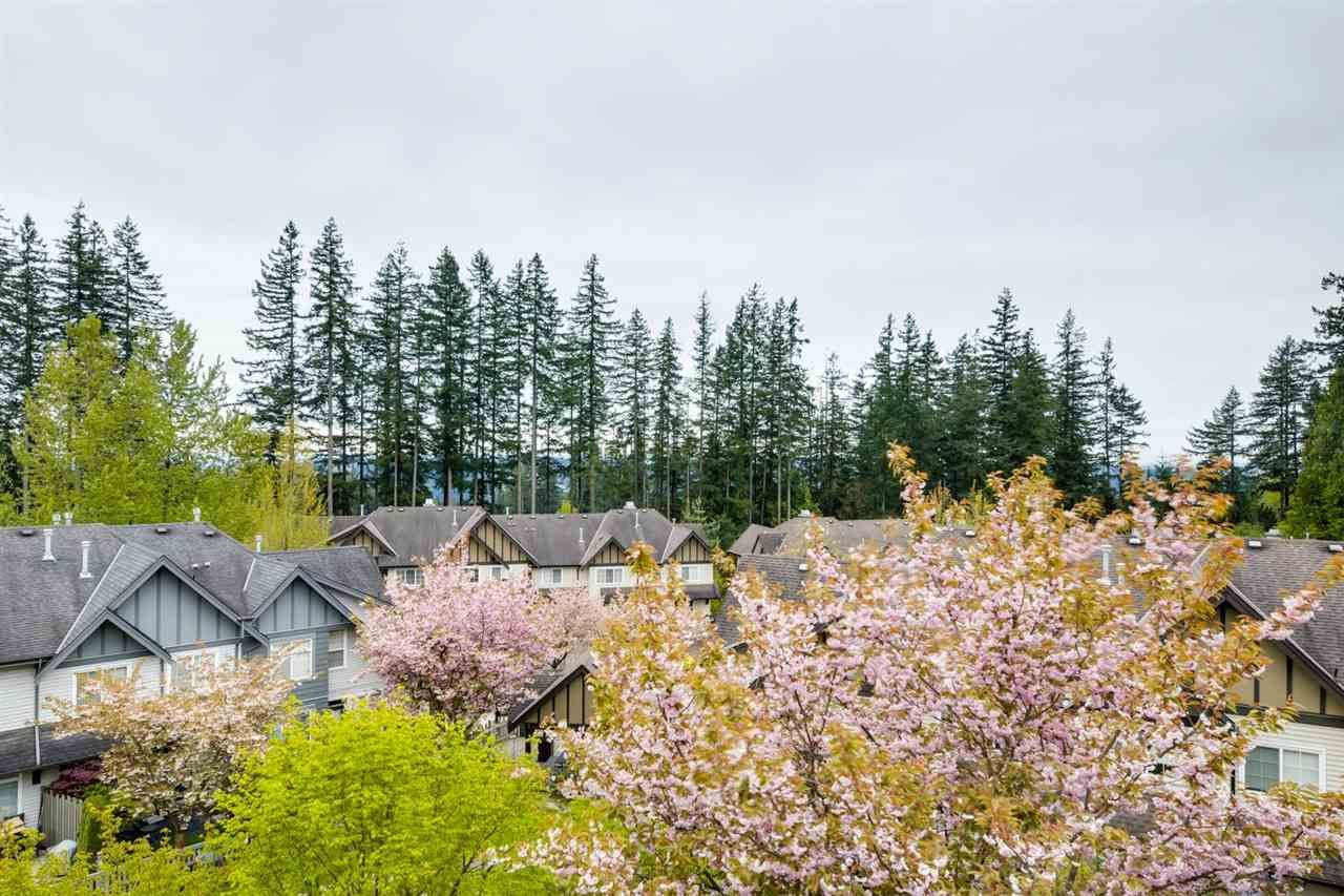 """Main Photo: 81 2200 PANORAMA Drive in Port Moody: Heritage Woods PM Townhouse for sale in """"Quest"""" : MLS®# R2585898"""