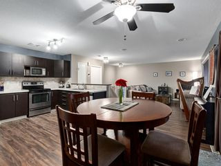 Photo 12: 5 103 ADDINGTON Drive: Red Deer Row/Townhouse for sale : MLS®# A1027789