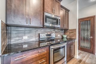 Photo 8: 12 Legacy Terrace SE in Calgary: Legacy Detached for sale : MLS®# A1130661