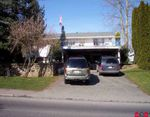 Property Photo: 31575 MARSHALL RD in Abbotsford