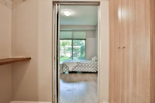 "Photo 12: 111 10180 153 Street in Surrey: Guildford Condo for sale in ""Charlton Park"" (North Surrey)  : MLS®# R2481626"