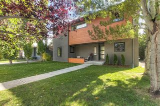 Main Photo: 1819 Westmount Road NW in Calgary: Hillhurst Detached for sale : MLS®# A1147955