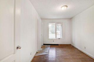 Photo 17: 2620 Palliser Drive SW in Calgary: Oakridge Detached for sale : MLS®# A1134327