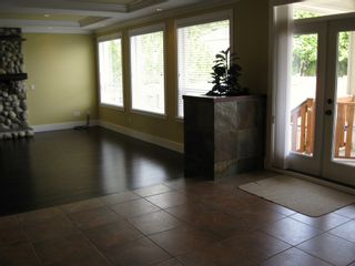 Photo 15: 351 MARMONT STREET in COQUITLAM: House for sale
