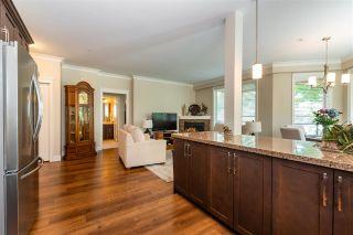 "Photo 16: 306 45750 KEITH WILSON Road in Chilliwack: Sardis West Vedder Rd Condo for sale in ""ENGLEWOOD COURTYARD"" (Sardis)  : MLS®# R2582709"