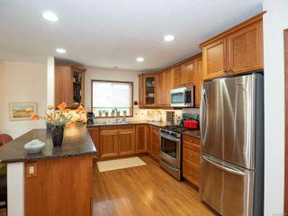 Photo 7: 906 Cassandra Pl in : Na North Nanaimo House for sale (Nanaimo)  : MLS®# 858729