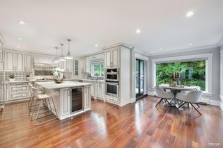 Photo 5: 3263 NORWOOD Avenue in North Vancouver: Upper Lonsdale House for sale : MLS®# R2597073
