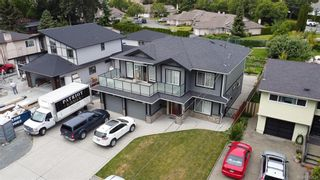 Photo 34: 1140 Knibbs Pl in Saanich: SW Strawberry Vale House for sale (Saanich West)  : MLS®# 842828