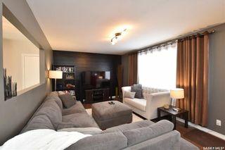 Photo 3: 520 Montague Street in Regina: Regent Park Residential for sale : MLS®# SK722716