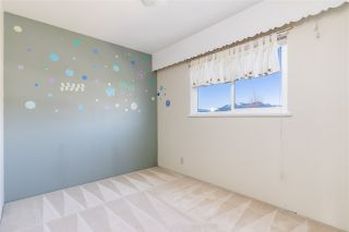 Photo 33: 4808 FRANCES Street in Burnaby: Capitol Hill BN House for sale (Burnaby North)  : MLS®# R2566443