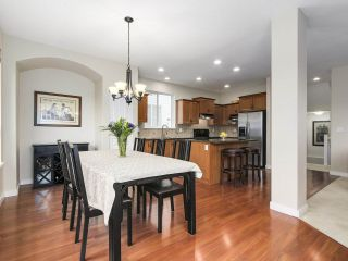 """Photo 7: 8228 211B Street in Langley: Willoughby Heights House for sale in """"CREEKSIDE AT YORKSON"""" : MLS®# R2182725"""