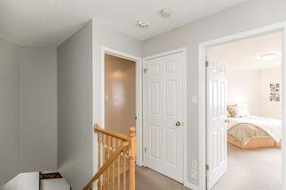 Photo 15: 21 Sherwood Street: Orangeville House (2-Storey) for sale : MLS®# W5315753
