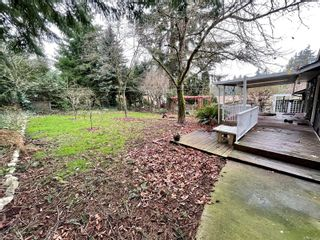 Photo 2: 6785 Philip Rd in : Na Upper Lantzville House for sale (Nanaimo)  : MLS®# 865557