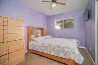 Photo 23: 30841 CARDINAL Avenue in Abbotsford: Abbotsford West House for sale : MLS®# R2606723