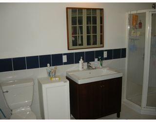 "Photo 7: 6880 RIVERDALE Drive in Richmond: Riverdale RI House for sale in ""RIVERDALE DR"" : MLS®# V775696"