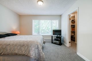 "Photo 14: 3340 VINCENT Street in Port Coquitlam: Glenwood PQ Townhouse for sale in ""Burkview"" : MLS®# R2488086"