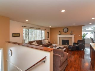 Photo 19: 2924 SUFFIELD ROAD in COURTENAY: CV Courtenay East House for sale (Comox Valley)  : MLS®# 750320