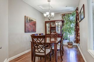 Photo 5: 4 Everwillow Park SW in Calgary: Evergreen Detached for sale : MLS®# A1121775