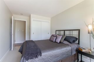 """Photo 13: 102 958 RIDGEWAY Avenue in Coquitlam: Coquitlam West Condo for sale in """"The Austin by Beedie"""" : MLS®# R2391670"""