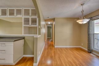 Photo 6: 128 Shawmeadows Crescent SW in Calgary: Shawnessy Detached for sale : MLS®# A1129077