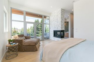 Photo 43: 4031 Comanche Road NW in Calgary: Collingwood Detached for sale : MLS®# A1139521