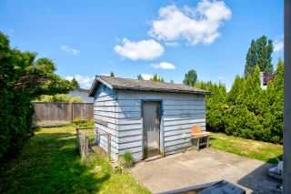 Photo 32: 1882 SHORE Crescent: House for sale in Abbotsford: MLS®# R2587067