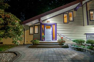Photo 4: 370 LEBLEU Street in Coquitlam: Maillardville House for sale : MLS®# R2557667