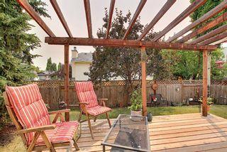 Photo 30: 109 Downey Place: Okotoks Detached for sale : MLS®# A1134737