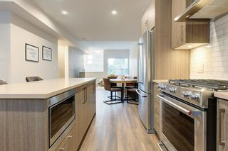 """Photo 10: 3 70 SEAVIEW Drive in Port Moody: College Park PM Townhouse for sale in """"Cedar Ridge"""" : MLS®# R2568270"""