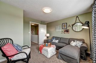 Photo 27: 216 Red Embers Way NE in Calgary: Redstone House for sale : MLS®# C4124469