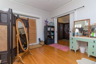 Photo 19: 20 Bushby St in : Vi Fairfield East House for sale (Victoria)  : MLS®# 879439