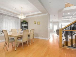 Photo 6: 3029 W 29TH AVENUE in Vancouver: MacKenzie Heights House for sale (Vancouver West)  : MLS®# R2178522