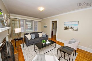 Photo 6: 6072 Jubilee Road in Halifax: 2-Halifax South Residential for sale (Halifax-Dartmouth)  : MLS®# 202123912