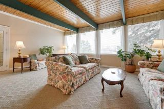Photo 14: 192 QUESNELL Crescent in Edmonton: Zone 22 House for sale : MLS®# E4230395